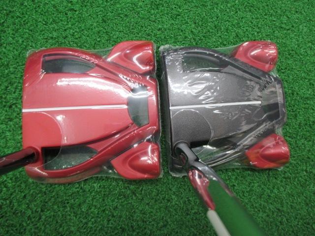 http://www.golfpartner.co.jp/1011/IMG_9461.JPG