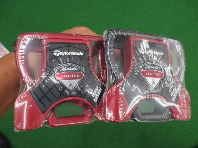 http://www.golfpartner.co.jp/1011/IMG_9465.JPG