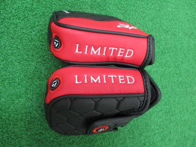 http://www.golfpartner.co.jp/1011/IMG_9466.JPG