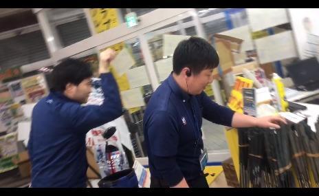 モリゴロー森下による本日の買取速報!!