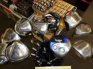 http://www.golfpartner.co.jp/579/P1010623.JPG