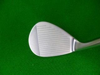 http://www.golfpartner.co.jp/591/P1180016.JPG