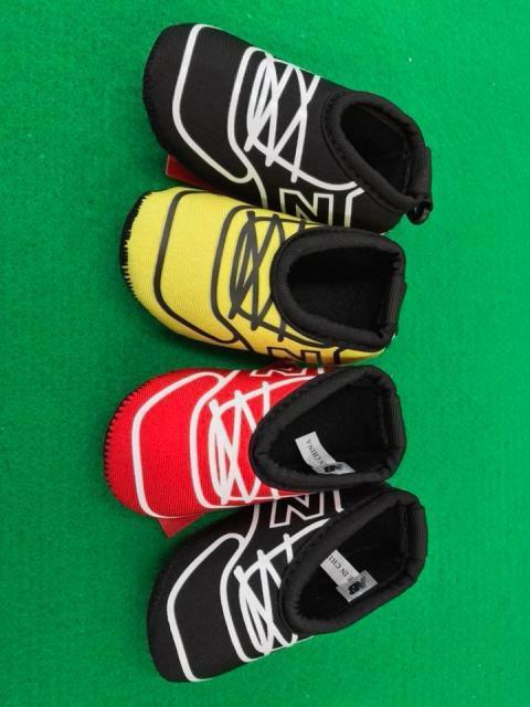 可愛いお靴♪♪