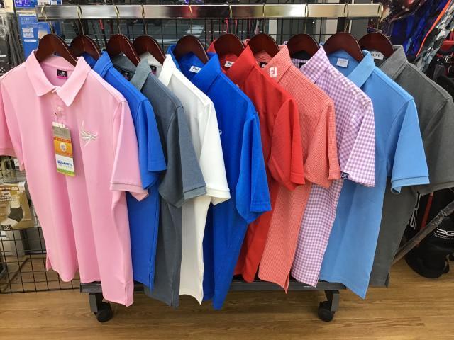 ★ポロシャツ最終セール★