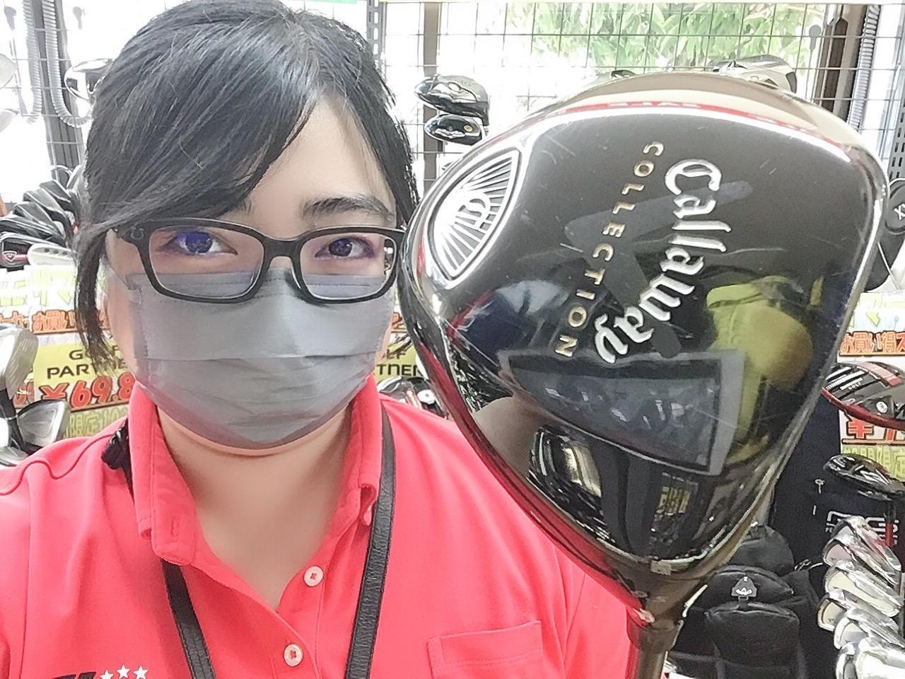 フルセットご紹介!!