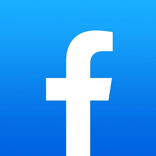 ゴルフパートナー四日市練習場店 Facebookページを開設しました‼