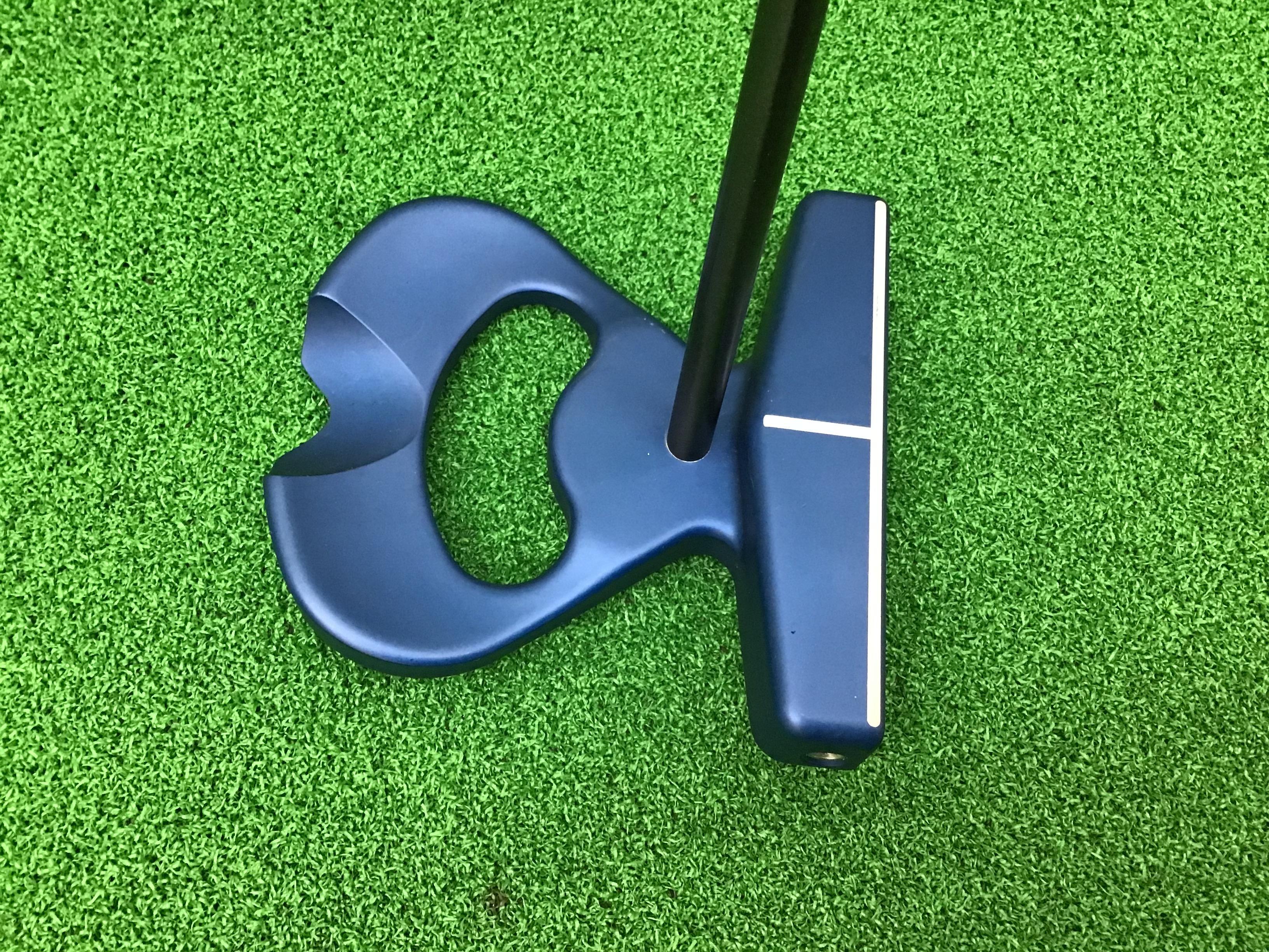 L.A.B Golf Directed Force2.1 パター