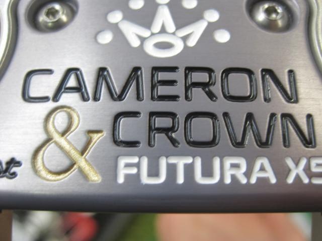CAMERON&CROWN 入荷しました!!