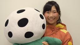 【ゴルフパートナー】新たなターゲットは「若年層」 15才・女子プロスノーボーダーとスポンサー契約へ!
