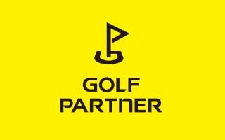 ゴルフパートナー通販カタログ表記のお詫びと訂正