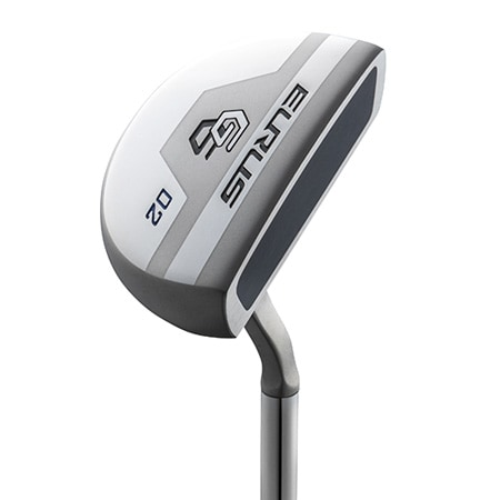 EURUS LADIES PUTTER