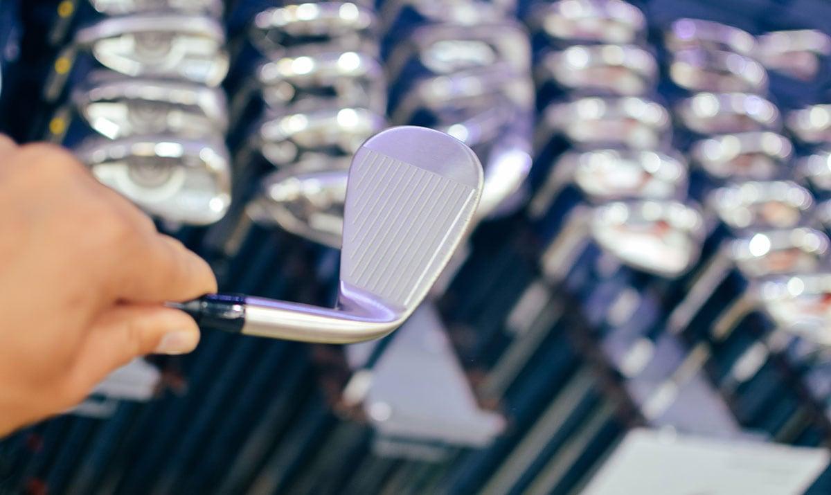 ゴルフパートナー ロードサイドタイプ 少人数で経営できる