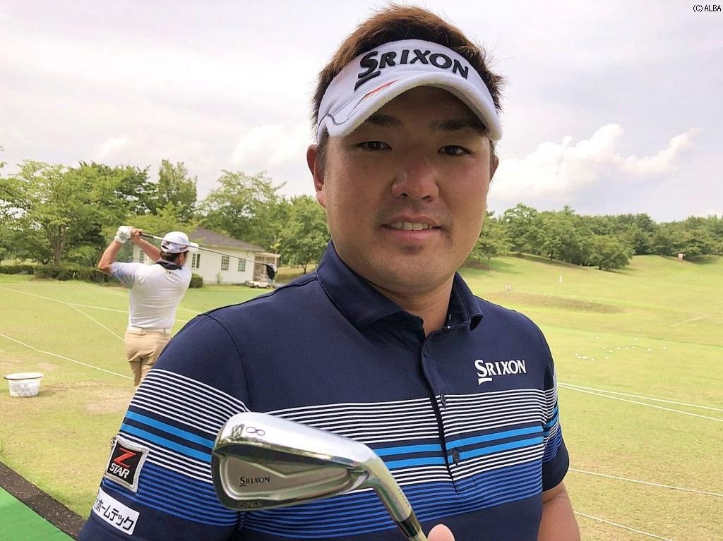 女子 全 ゴルフ オープン 賞金 英