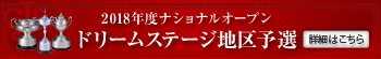 ゴルファー日本一への道/日本オープン/女子オープン/シニアオープン